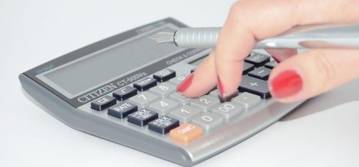 Podatek CIT w 2017 roku