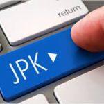 Jednolity plik kontrolny - JPK