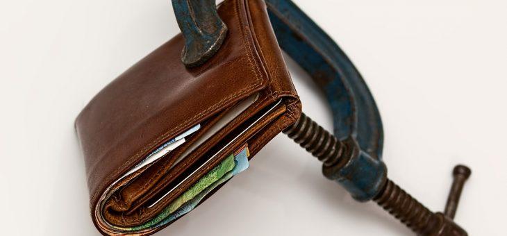 Podatek akcyzowy – cechy