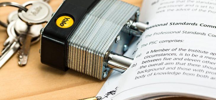 Obowiązek podatkowy podatku akcyzowego