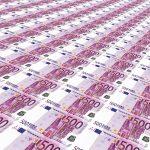 Fundusze UE na rozwój firmy