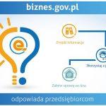 Biznez.gov.pl